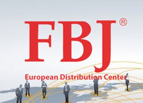 frabex-european-distribution-center-fbj
