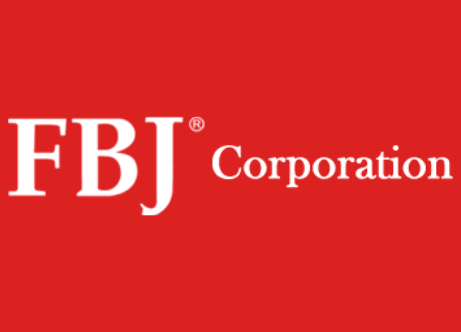 fbj-corporation-logo-frabex